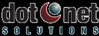 Dot Net Solutions
