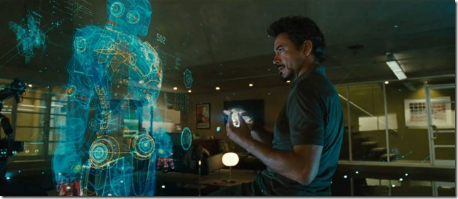 tony_stark_hologram